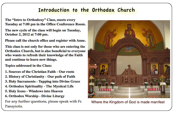 Intro to OrthodoxyJPG